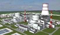 Минприроды Беларуси ответило на претензии Литвы к строительству и безопасности будущей АЭС