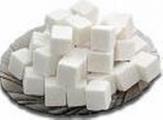 Сахара и соли в Беларуси достаточно