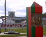 Пограничную службу Беларуси ждет серьезная проверка