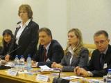 Представители предприятий и организаций Беларуси посетят с деловым визитом Тель-Авив