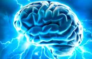 Назван неожиданный способ укрепления памяти