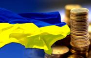 Украина опередила РФ по росту экономики