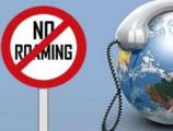 Роуминг между Беларусью и РФ невозможен