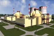 Минэнерго Беларуси проработало с российской стороной технологию строительства АЭС