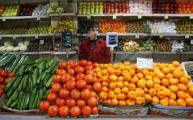 Монополии государства на потребительском рынке не будет - Тур