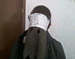 КГБ ищет «подельников» жлобинского «террориста»