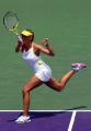 Виктория Азаренко вышла во второй круг парного турнира на открытом чемпионате Франции по теннису
