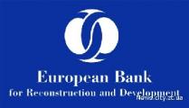ЕБРР отказался от проектов в Беларуси