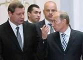 Российские СМИ: Переговоры Путина и Сидорского превратятся к декабрю в «газовую войну»