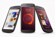 Названы производители первых смартфонов на Ubuntu