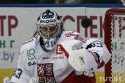 Белорусские хоккеисты начнут чемпионат мира-2012 матчем с командой Финляндии