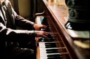 Юный белорусский пианист Андрей Шичко занял 4-е место на международном конкурсе имени Шопена в Пекине