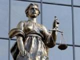 Хаммарберг критикует и осуждает суды в Минске