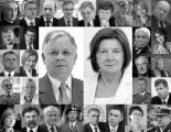 """Павел Гусев: Лукашенко - """"политическая проститутка"""""""