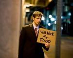 Пособия для безработных планируется повысить в Беларуси