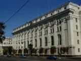 Нацбанк Беларуси не будет применять к банкам меры воздействия за невыполнение норматива по капиталу из-за девальвации