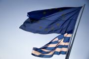ЕЦБ продолжит предоставлять деньги банкам Греции