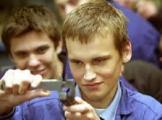 В Беларуси в учреждениях профтехобразования нового типа обучаются 87% учащихся