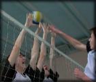 Белорусские волейболисты стартуют в Евролиге гостевыми матчами с турками