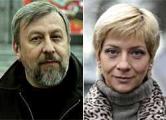 У Андрея Санникова и Ирины Халип конфисковали на границе компьютер