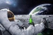 Россия может запустить в космос еще одного белоруса