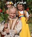 Каждый второй белорусский школьник занимается в учреждениях дополнительного образования