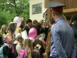 В целях безопасности за каждым детским лагерем будут закреплены сотрудники милиции - МВД