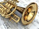 Детский взгляд на музыкальную классику представит Витебская филармония на итоговом концерте сезона
