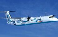 Пассажирский самолет ушел в 150-метровое пике из-за ошибки пилота