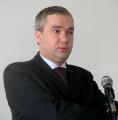 Экспертный совет по проектам госпрограмм создан в Беларуси