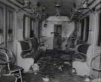 Установлена причастность обвиняемых в теракте в минском метро к 14 преступлениям за период с 2000 по 2011 год