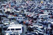 Белорусы должны быть осторожны при покупке машин в Европе во избежание мошенничества