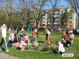 В Беларуси увеличена продолжительность основного отпуска до 42 дней педагогам дошкольных учреждений