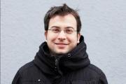 Немецкий журналист извинился за оскорбление украинского депутата