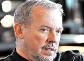 Андрей Макаревич: Я чувствую себя в СССР тридцатых годов