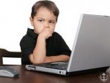 Карпенко: родители должны прививать детям культуру общения с компьютерными технологиями