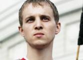 Павел Сапелко: Настаиваю на невиновности Дмитрия Дашкевича