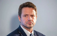 Мэр Варшавы поблагодарил белорусских врачей, работающих в Польше