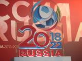 Делегация Белорусской федерации футбола принимала участие в конгрессе ФИФА в Цюрихе