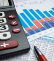 Правительство утвердило план действий по обеспечению сбалансированного развития экономики