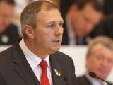 Финансирование государственной инвестиционной программы Беларуси будет сокращено на 30%