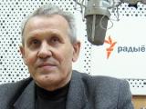 Харковец: ресурсы Антикризисного фонда ЕврАзЭС - удачное для Беларуси заимствование