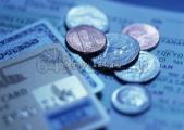 Эксперты: Цены назад не вернутся, валюта не появится