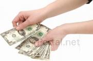 НТВ: Минск получит деньги в обмен на приватизацию