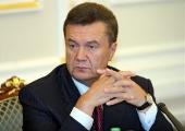 Янукович отправил в отставку посла в Беларуси