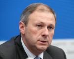 Беларусь открыта для инвестиций