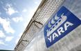 Павел Латушко призвал Yara прекратить бизнес с диктатурой