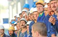 На «Бобруйскагромаше» вводят принудительный труд в выходные