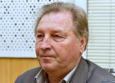 Борис Желиба: Отрицательное сальдо торгового баланса приведет к обвалу рубля