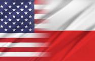 США и Польша обсудили перспективы создания «Форта Трамп»